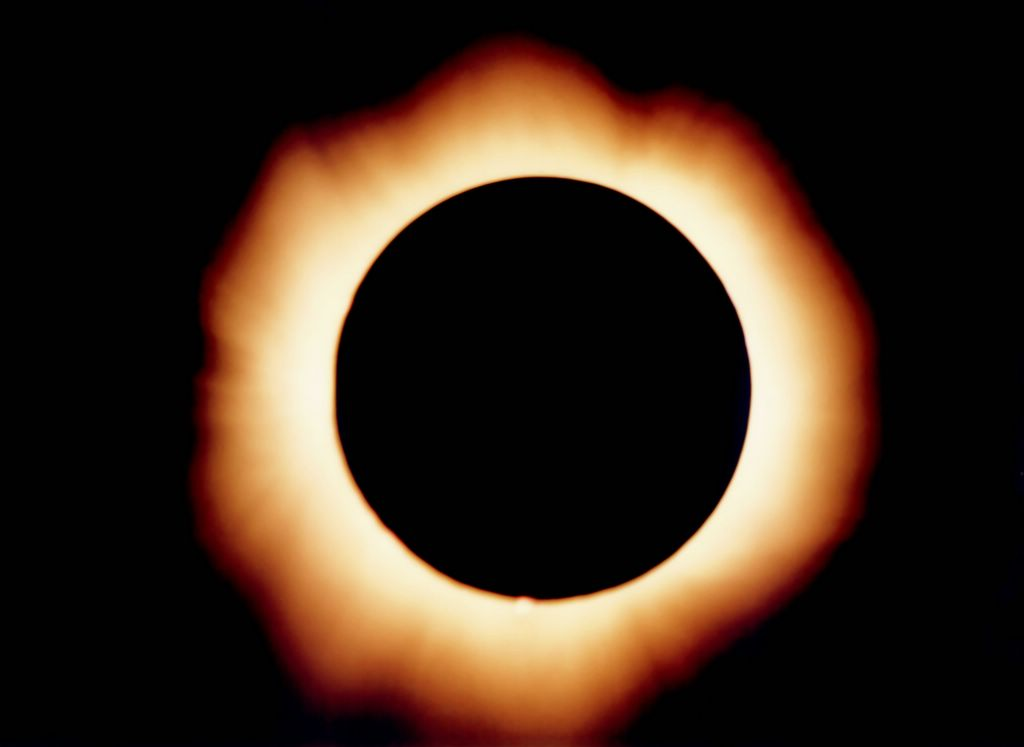 http://supportwalter.org/SW/wp-content/uploads/2012/04/Eclipse.jpg