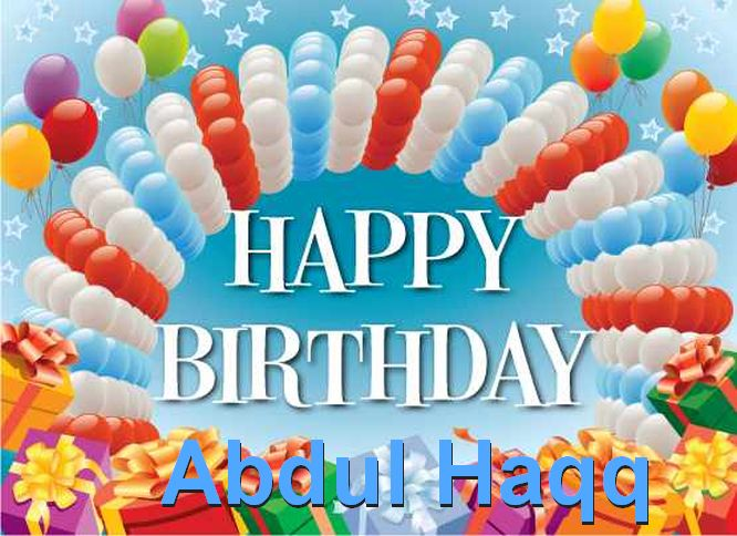 Happy-birthday-Abdul-Haqq